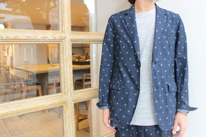 ts(s) <br />