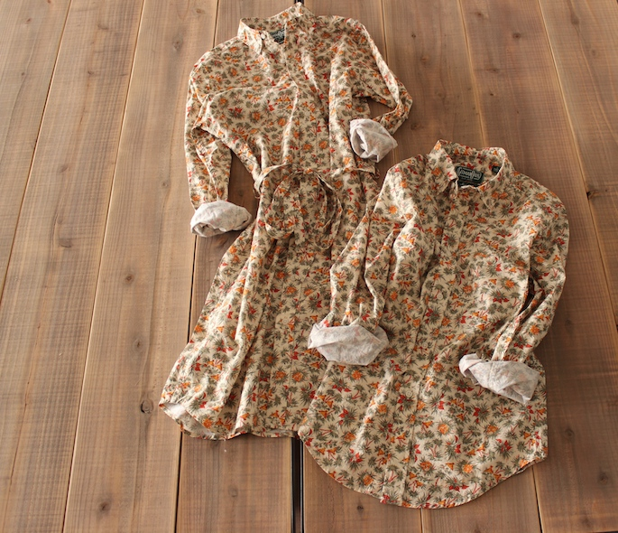 GITMAN SISTERS <br />
