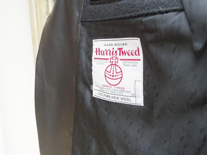 KENNETH FIELD<br />