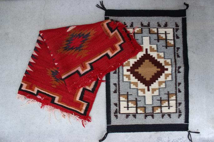 NAVAJO<br />