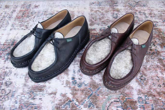 Praboot<br />