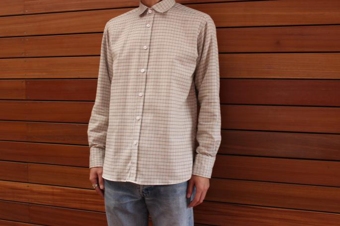 James Mortimer<br />