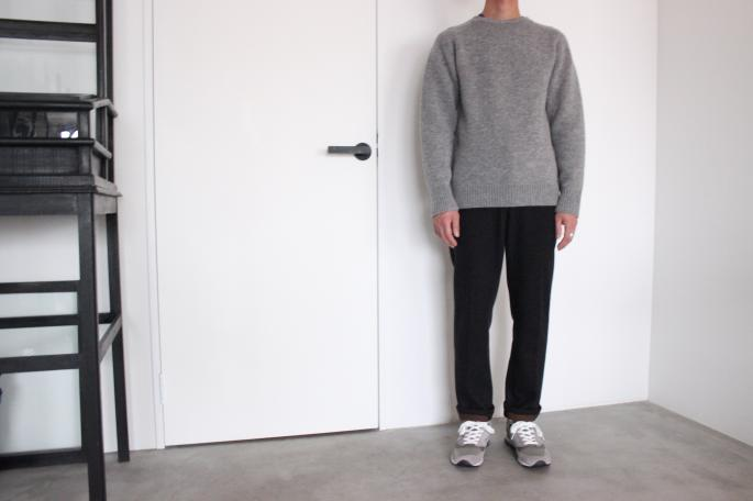 EQUIPAGE <br />