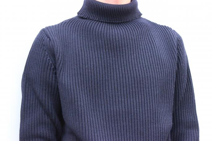 ANDERSEN ANDERSEN <br />