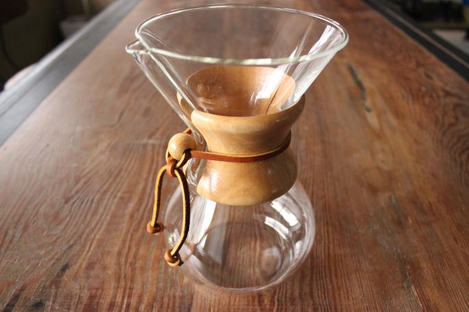 Chemex<br />