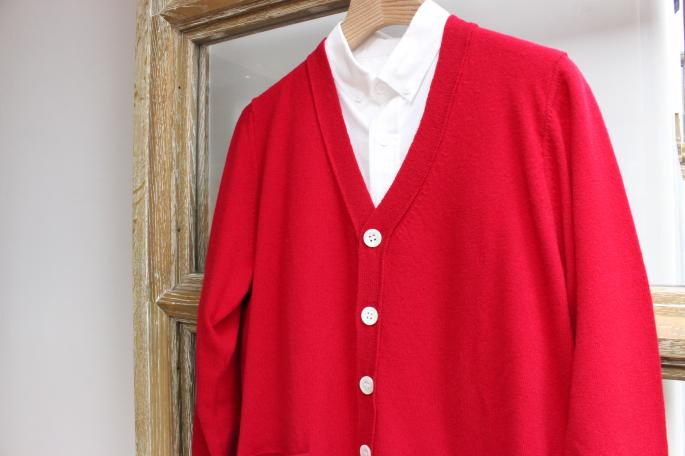 niuhans <br />