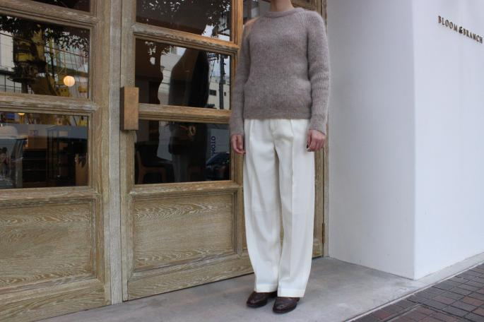 Phlannel<br />