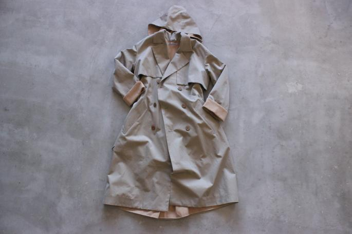CristaSeya<br />
