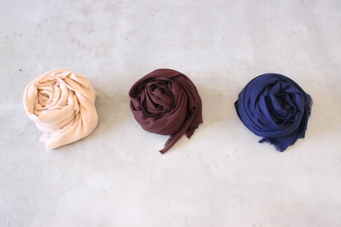 me&kashmiere <br />