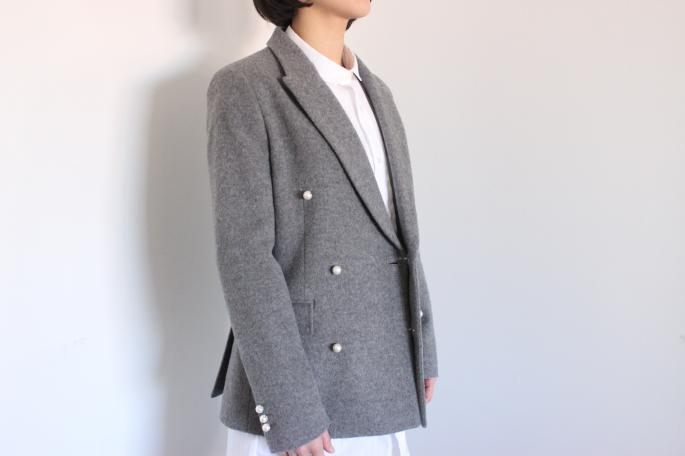 SOSO PHLANNEL <br />