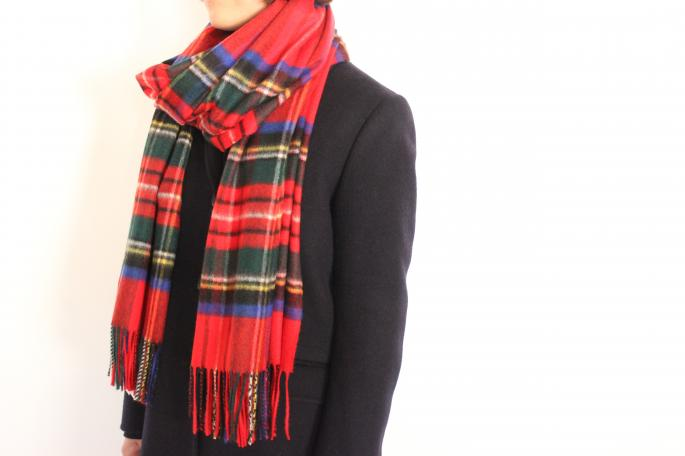 Johnstons<br />