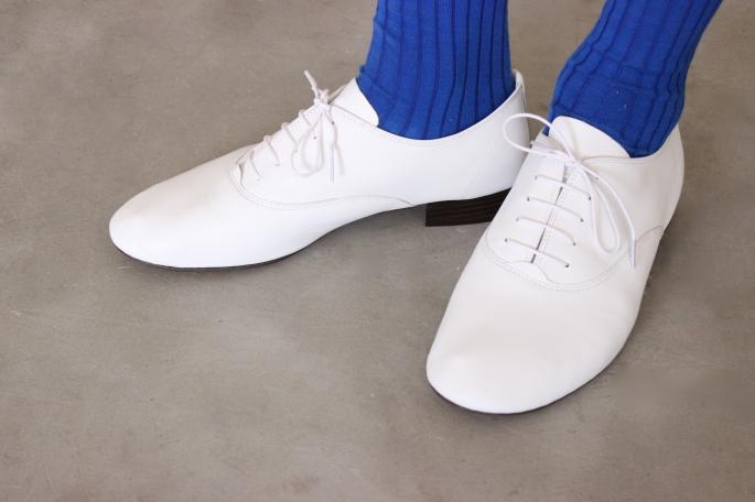 repetto<br />