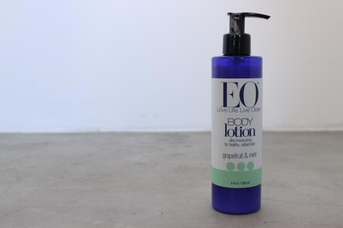 EO<br />