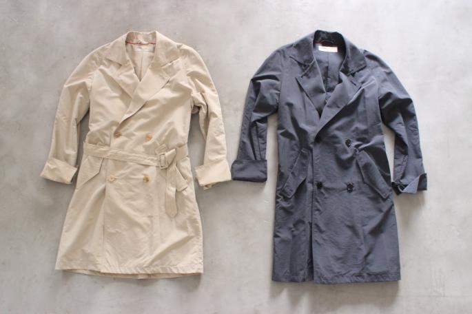 NAISSANCE<br />