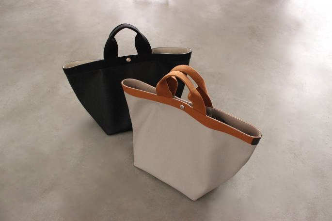 Herve Chapelier<br />