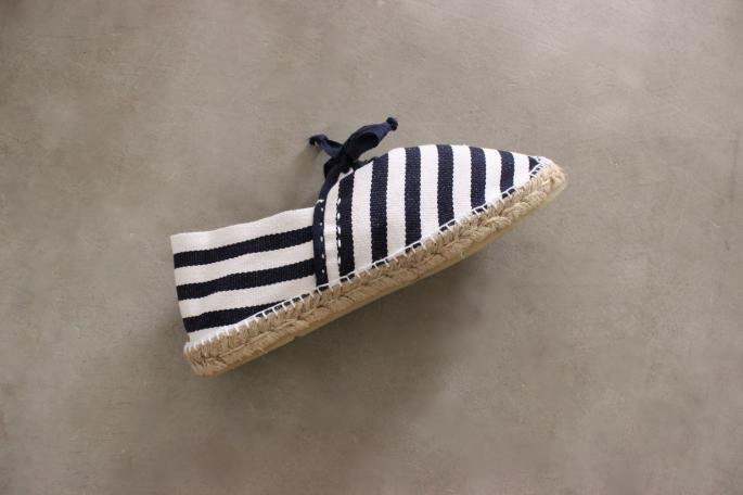 DonQuichosse×BLOOM&BRANCH<br />