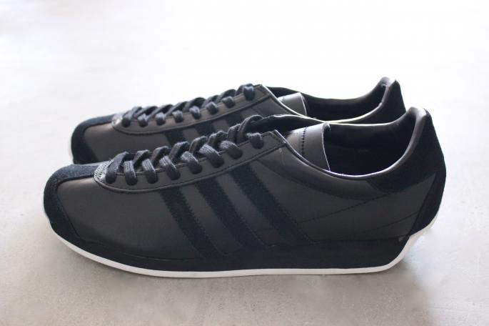adidas originals for mita sneakers <br />