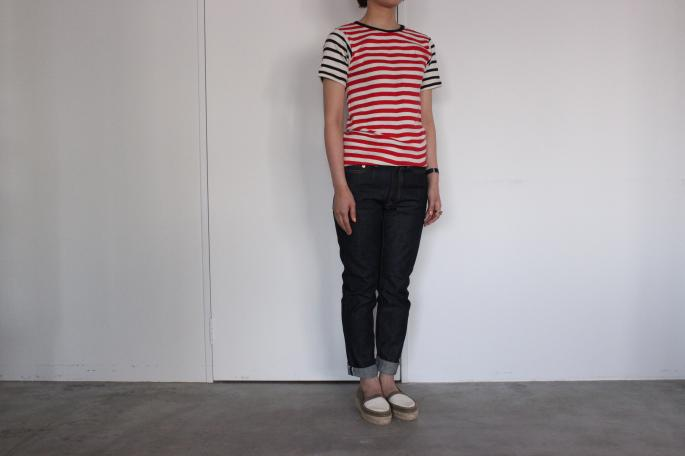Edith A. Miller <br />