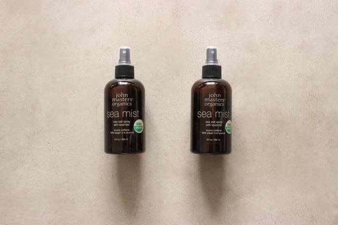 john masters organics<br />