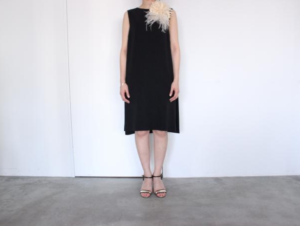 CATHERINE QUIN<br />
