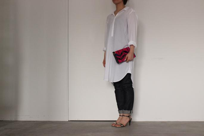 XiRENA<br />