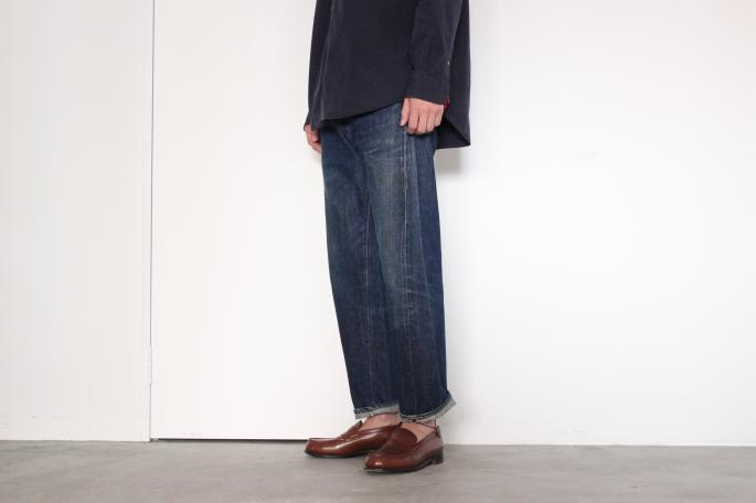 LEVI'S <br />