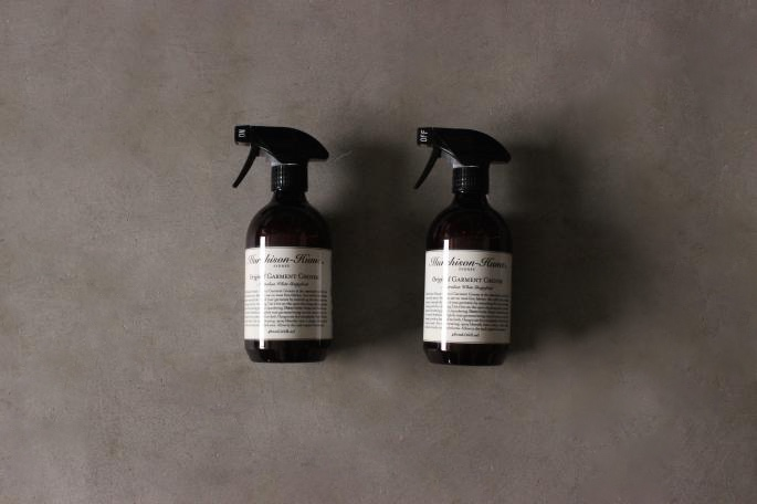 Murchison-Hume<br />