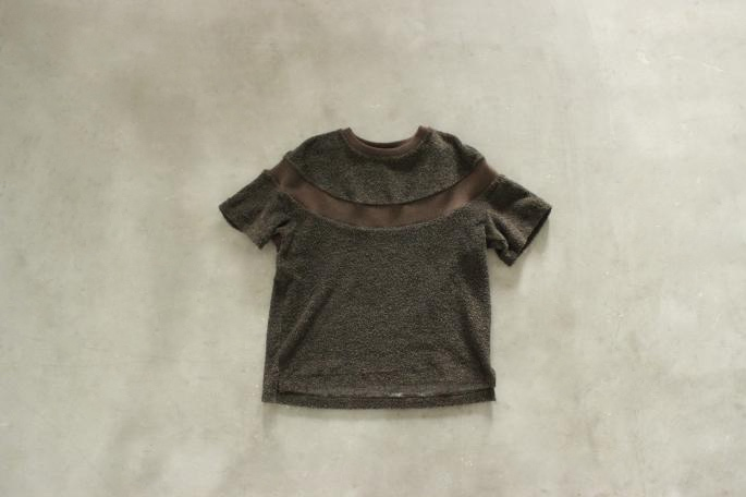 Scye <br />