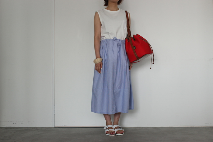 GALLEGO DESPORTES<br />