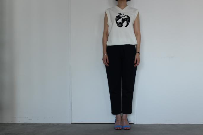 GRAPHIT LAUNCH <br />