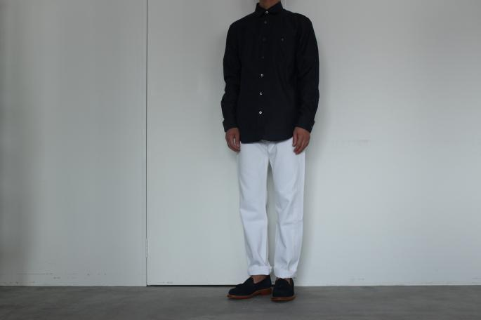 LEVI'S<br />