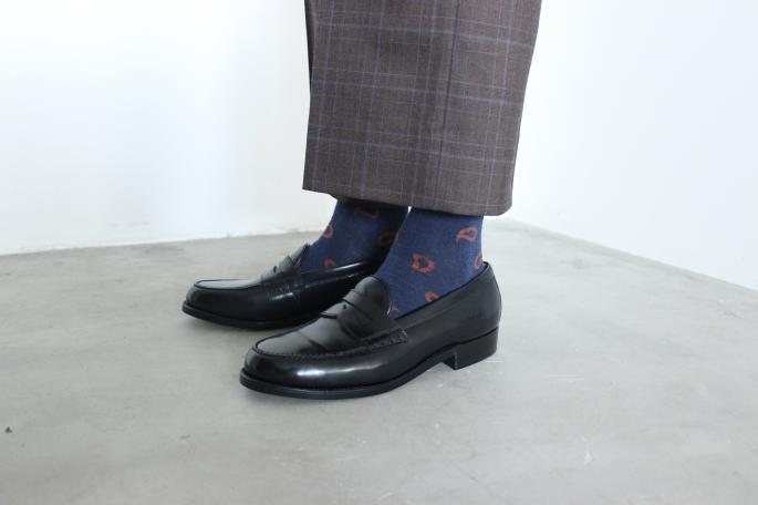 etiquette CLOTHIERS <br />
