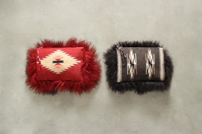 TOTeM Salvaged <br />