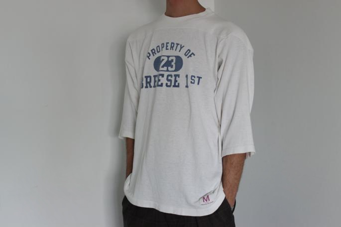 Champion<br />