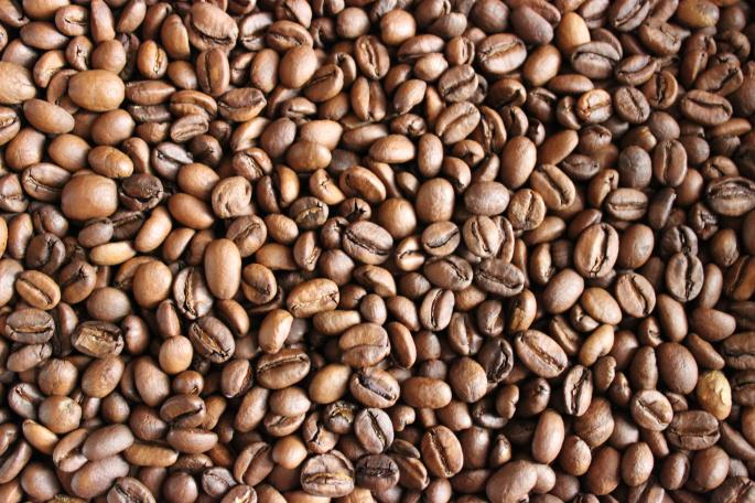 ETHIOPIA<br />