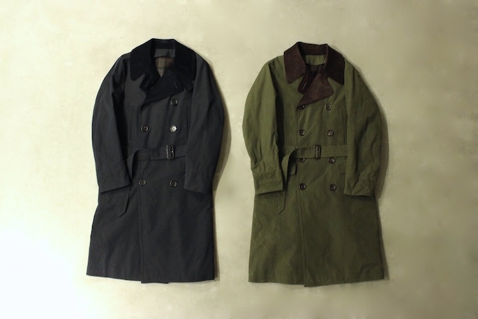 Phlannel <br />