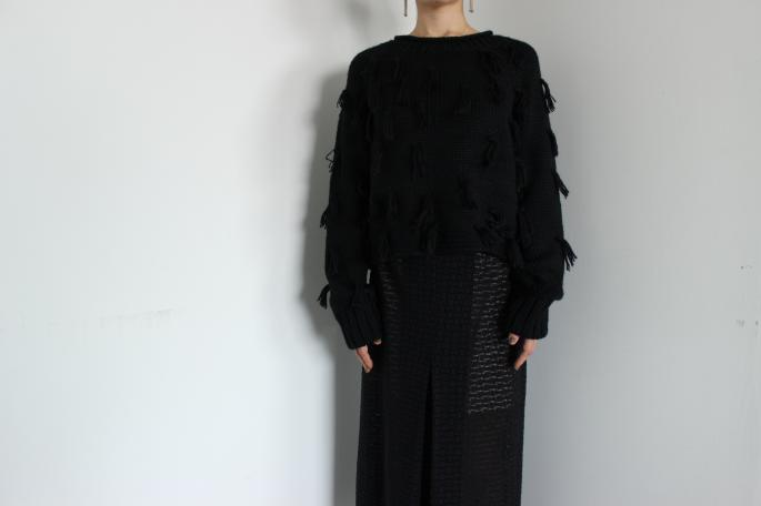 APIECE APART<br />
