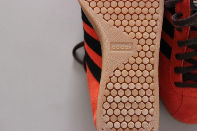 adidas <br />