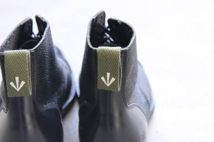 SANDERS<br />