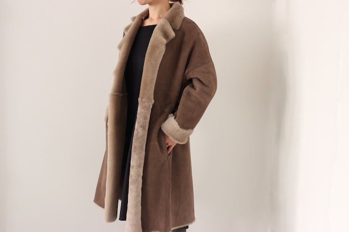 CINQUANTA<br />