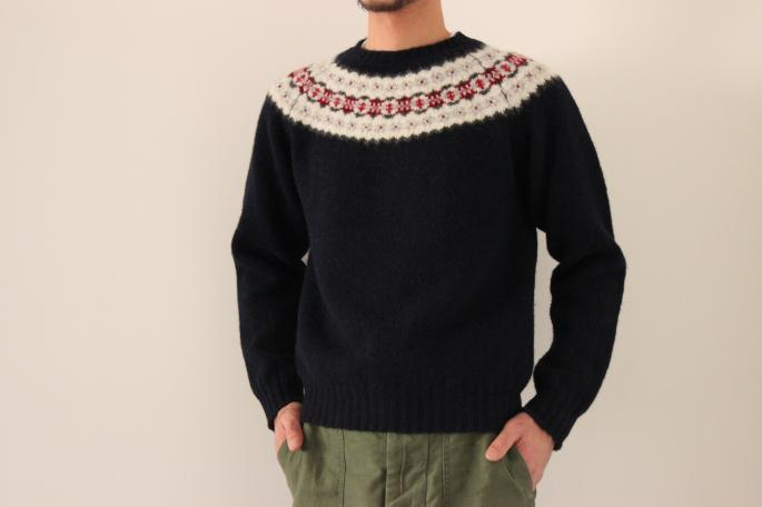 JAMIESON'S <br />