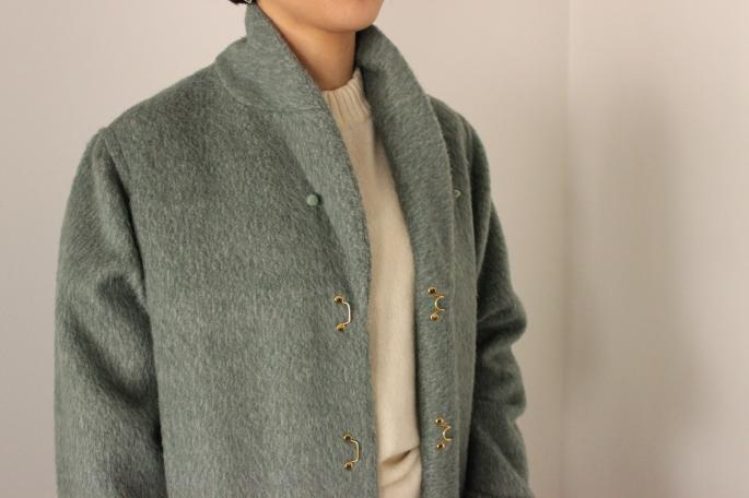 m's braque <br />