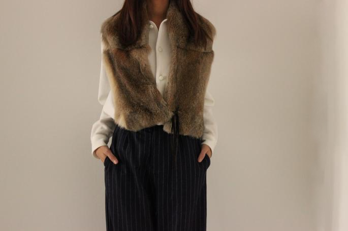 LEA CLEMENT<br />