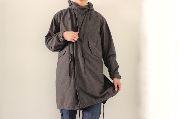 COMOLI <br />