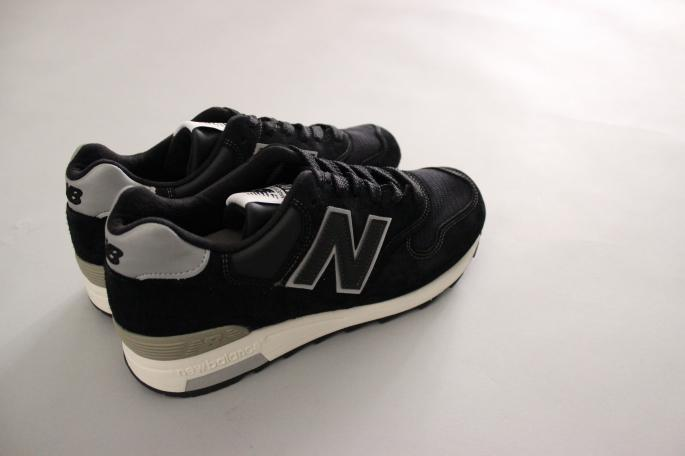 new balance <br />