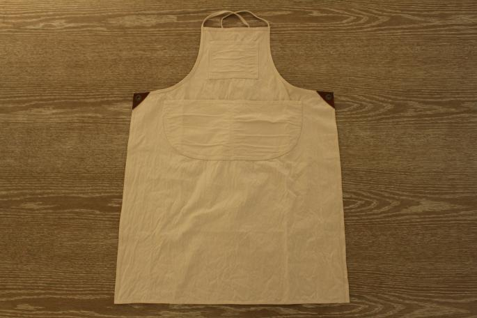 UTO<br />