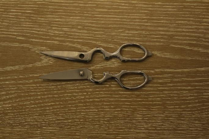 Tajika<br />