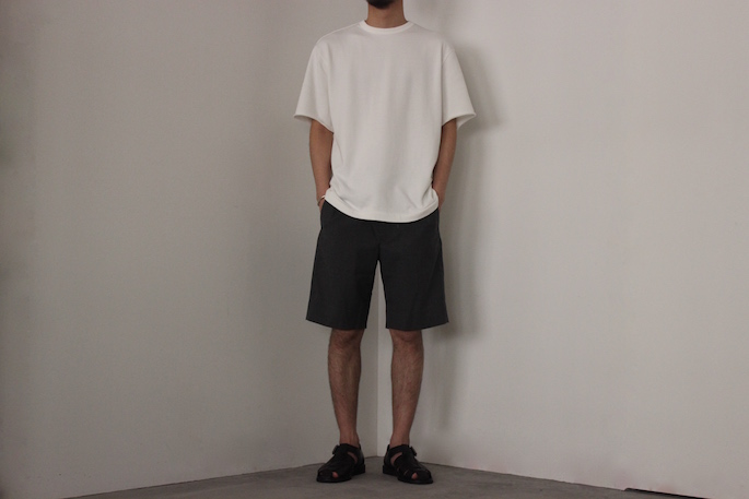 HEIGT / 173㎝<br />
