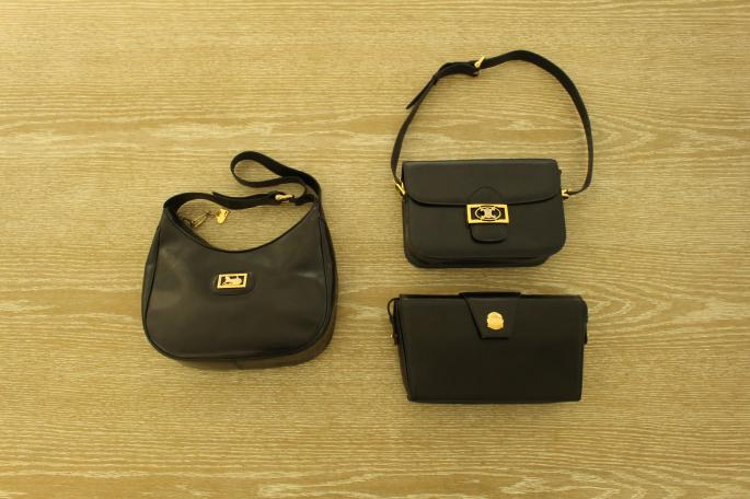 MAISON VINTAGE <br />
