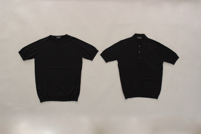 HIGHT / 173㎝<br />